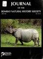 Journal of the Bombay Natural History Society (IA journalofbomb10512008bomb).pdf