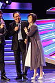 Journey to the West on Star Reunion 140.JPG