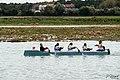 Joute à canotes 2.jpg