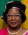 Joyce Banda 2013-03-28.jpg