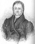 Józef Lipiński