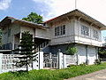 Juan Madrigal-Paz Rivera House in Pila, Laguna 05.JPG