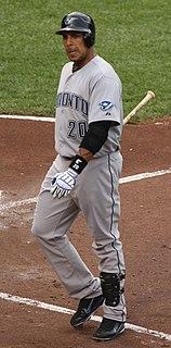 Juan Rivera (baseball) baseball player