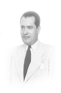 Juan Rivero Torres