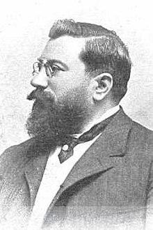 Juan Vázquez de Mella - Wikipedia f6b665717f6