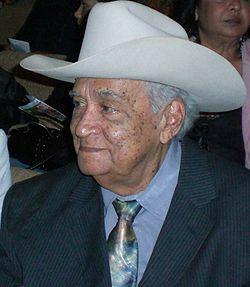 Juan Vicente Torrealba.jpg