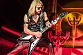 Judas Priest With Full Force 2018 04.jpg