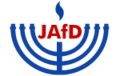 Juden in der AfD.png