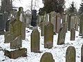 Juedischer Friedhof Freistett 07 fcm.jpg