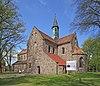 Jueterbog Kloster Zinna Kloster 03.jpg