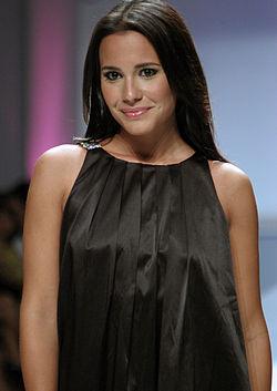 Juliana Knust @ Vivo Park Fashion 01.jpg