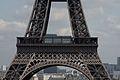 June 2006 in Paris IMG 0699 (162349389).jpg