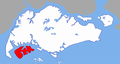 Jurong Island locator map.png