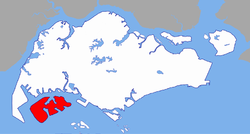 Jurong Island locator map.png