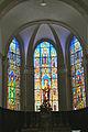 Jussey - église Saint-Pierre 05.JPG