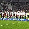 Juventus Football Club 2016-17.jpg