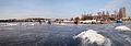 Jyväsjärvi - ice rink.jpg