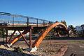 Jyväskylä - bridge on Äijälänranta.jpg
