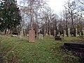 Köln-Deutz-016-Friedhof.jpg