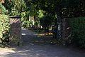 Köln-Stammheim Scharfensteinstrasse o Nr - Bild 1 Denkmal 686.jpg