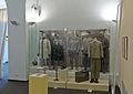 Kölnisches Stadtmuseum - Zur Sache Schätzchen - Raritäten aus dem Depot-9672.jpg
