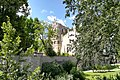 Königliche Villa Regensburg 01.jpg