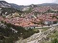 Kütahya - panoramio - HALUK COMERTEL.jpg