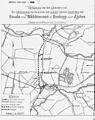 KAARTEN SGD - Verklaring van het algemeen nut der onteigening ten behoeve van aanleg van een spoorweg van Gouda over Waddinxveen en Boskoop naar Alphen.jpeg