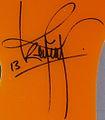 KEYMI.Signature.JPG