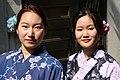KIMONO BEAUTIFUL GIRLS IN TOKYO.jpg