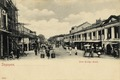 KITLV - 1404890 - Singapore, New Bridge Road - 1895-1908.tif