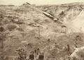 KITLV - 79958 - Kleingrothe, C.J. - Medan - European tin mine at Sungai Besi near Kuala Lumpur - circa 1910.tif