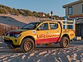 KNRM Lifeguard Pickup am Strand von Ameland.jpg