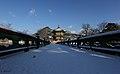 KOCIS Korea Snowfall in Gyeongbokgung 09 (11318924973).jpg