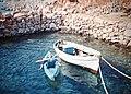 KRIZAC - panoramio - jean melis (1).jpg