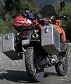 KTM Adventure motorcycle with panniers.jpg