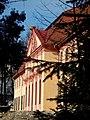 Kaštieľ Bijacovce 17 Slovakia21.jpg