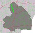 Kaart Provinciale weg 373.png