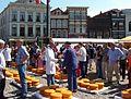Kaasmarkt.jpg