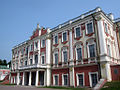 Kadriorg palace, Tallinn.jpg
