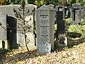 Kafka grave Prague 4916.JPG