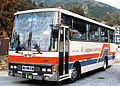 Kagawakenkotsu HINO P-RR172B.jpg