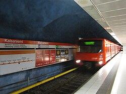 Kaisaniemi metro station-1.JPG