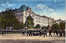 Kaiser-Grenadier-Kaserne um 1914.jpg