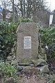 Kaiser-Wilhelm I.-Gedenkstein Hamburg-Volksdorf.ajb.jpg
