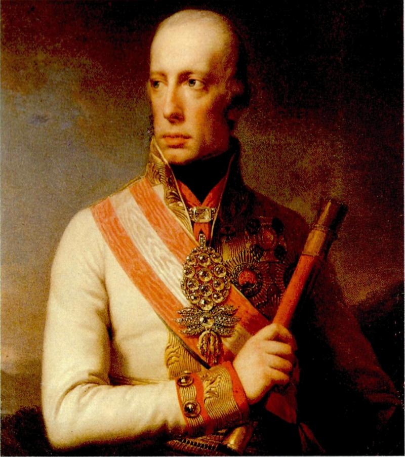 Kaiser Franz I mit Marschallstab den großen Insignien des Goldenen Vlieses..png