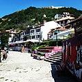Kalaja e Prizrenit01.jpg