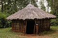 Kalenjin village 01.jpg