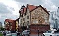 Kaliningrad Fischerdorf 17.jpg