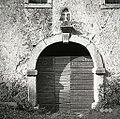 Kalona in Kristus nad njo pri Svrtovih, Lozice 1958.jpg